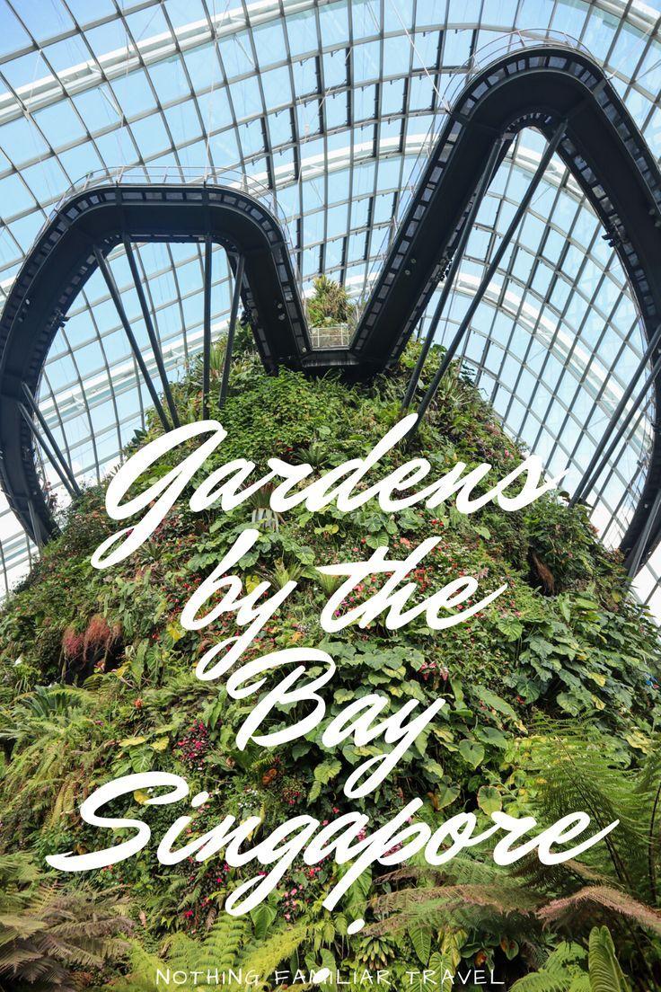e1be8b88c84270fae1a04db2a9366989 - Gardens By The Bay Timings Light Show