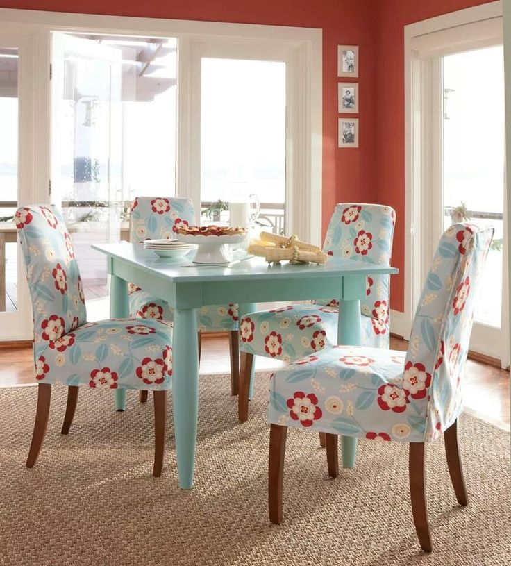 13 Best I Need A New Kitchen Dinette Images On Pinterest  Dinette Awesome Cute Dining Room Tables Decorating Inspiration