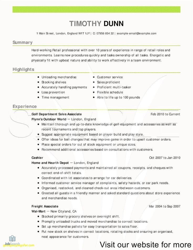 Teacher Resumes Australia Education Quotes In 2020 Resume Template Resume Template Professional Resume Examples