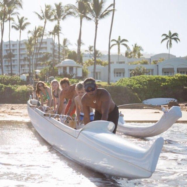 The Fairmont Kea Lani, Maui