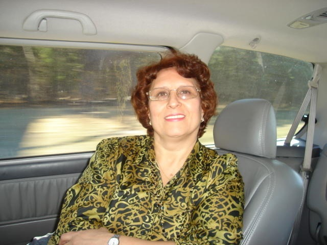 roggen single women over 50 Over 30 million single people are using zoosk to find people to  meet single asian men in hillrose are you hoping to meet your soul  single women in hillrose.