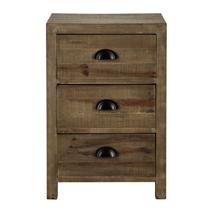 Funky Bedside Tables best 20+ wooden bedside table ideas on pinterest | tree trunk
