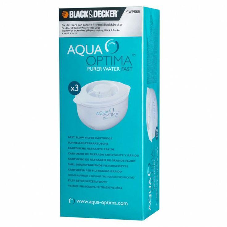Aqua Optima SWP569-XJ(SWP563)