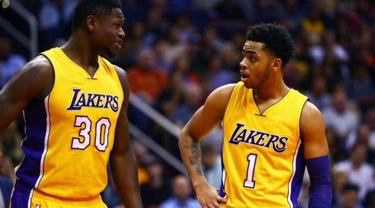 San Antonio Spurs vs. Los Angeles Lakers, Friday, Las Vegas Online Betting, NBA Basketball Odds, Picks and Prediction