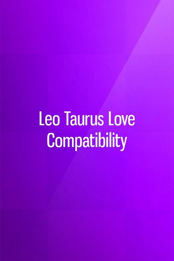 compatibility sex and communication between zodiac signs chart in Wiluna