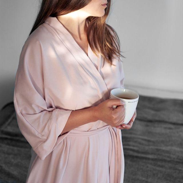 moyha_kimono_short_lazy_day_powder_pink (3)