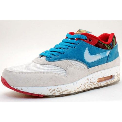 Nike Air Max 1 Special Edition Mens Shoes