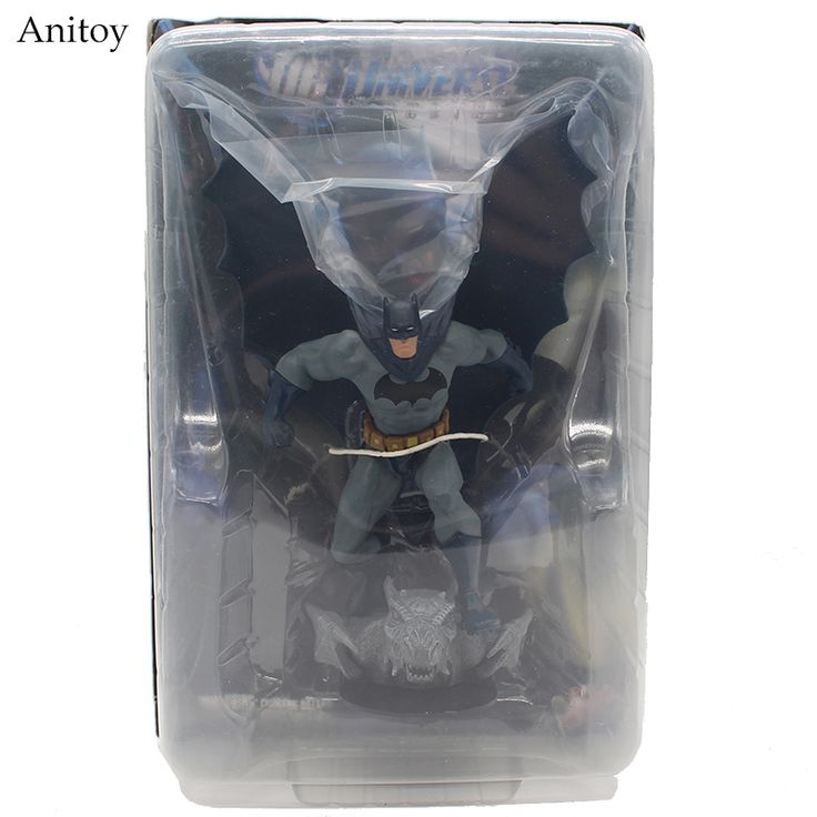 "Like and Share if you want this  DC Comics Superhero Batman The Dark Knight Rises PVC Action Figure Toy 8""20cm KT3982    42.86, 43.00  Tag a friend who would love this!     FREE Shipping Worldwide     Buy one here---> http://liveinstyleshop.com/free-shipping-dc-comics-superhero-batman-the-dark-knight-rises-pvc-action-figure-toy-820cm-kt3982/    #shoppingonline #trends #style #instaseller #shop #freeshipping #happyshopping"