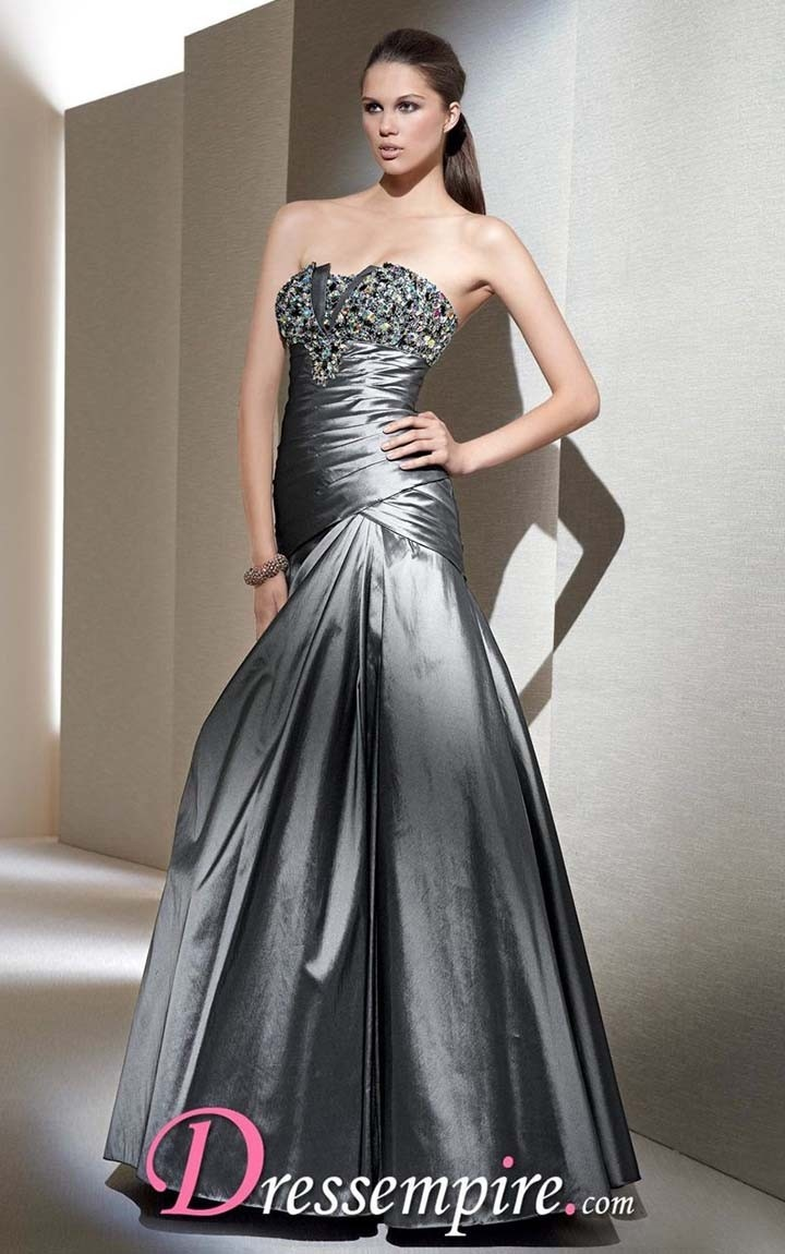 The dress empire - Alyce 5471 Dress Dressempire Com 550 This Elegant Ball Gown Is Perfect