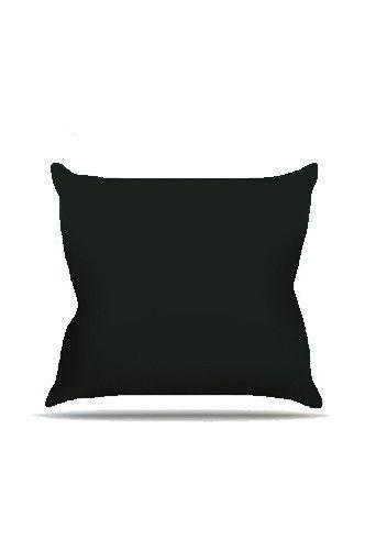 PRP500 Black Diamond Cloth Posing Pillow Cover