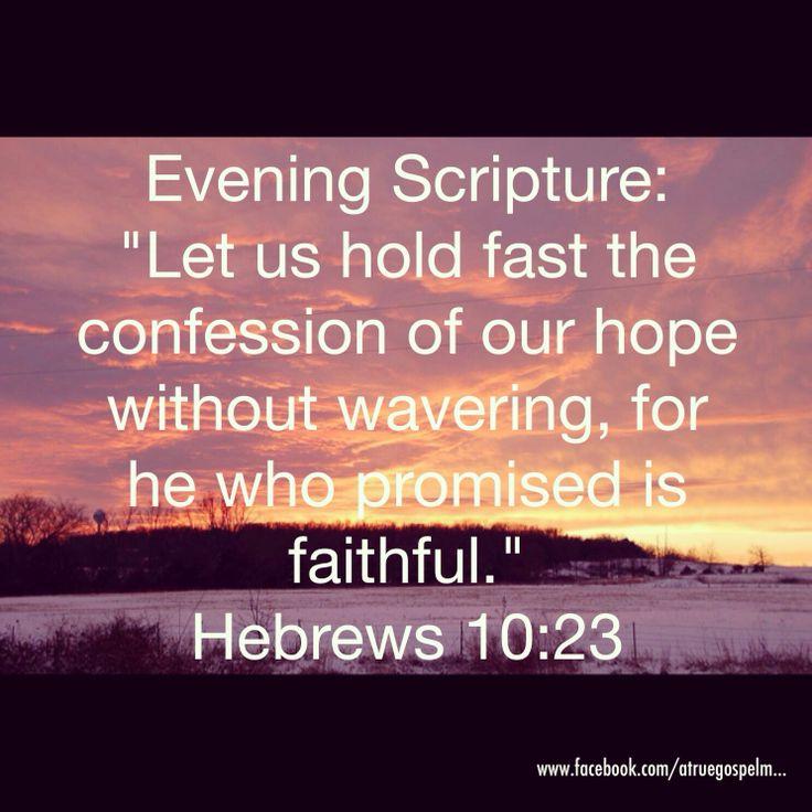 152 best Worship & Praise! images on Pinterest | Bible scriptures ...