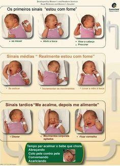 GVA - Grupo Virtual de Amamentação: Cuidados com o Recém Nascido em casa