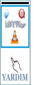 TLC | Canlı Hd Tv izle