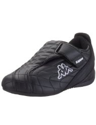 Kappa Evolution 240284 Unisex - Erwachsene Sneaker