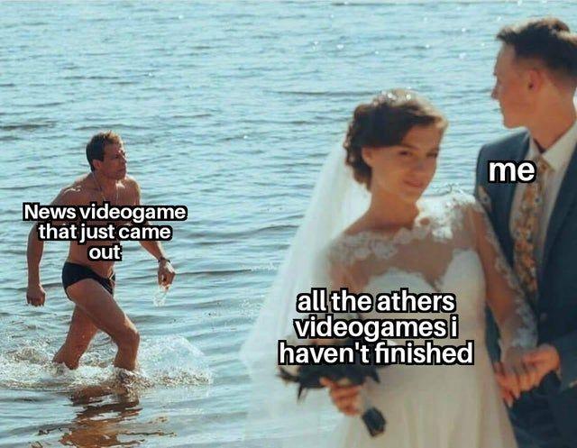 20 Dankest Memes Of The Day In 2020 Merlin Fandom Merlin Memes