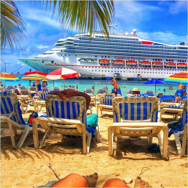 These 15 travel tips will help make your first cruise vacation a breeze!                                                                                                                                                                                 More