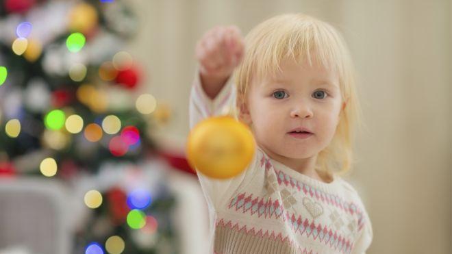 24 weihnachtsgeschenke von kindern gemacht