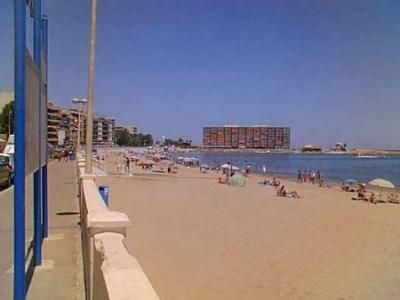 Torrevieja 2 bedroom apartment - For Sale
