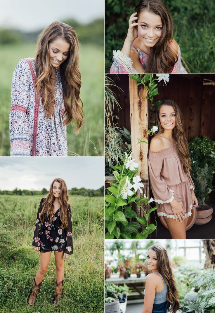 Best 25 people photography ideas on pinterest portrait photography - Grace Christian Academy S Dana Campbell S Senior Portraits With Knoxville Photographer Sarah Mcaffry