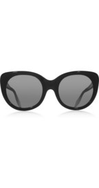 Victoria BeckhamModern cat eye acetate sunglasses: Glam Cannes, Modern Cat, Cat Eyes, Eye Acetate, Sunglasses Birksglamcannes, Fun Jewelry, Beckham Modern, Birks Glam, Acetate Sunglasses