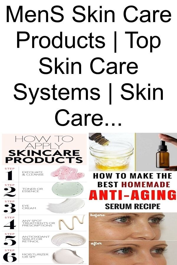 Best Anti Aging Cream Skin Care Packs Pro Skin Care In 2020 Top Skin Care Products Skin Care System Skin Care