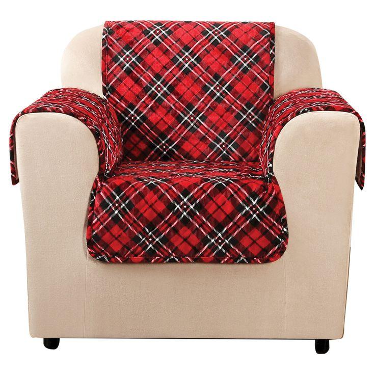 Best 25 Tartan Chair Ideas On Pinterest Living Room
