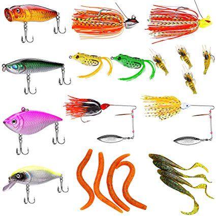 17 best ideas about best bass fishing lures on pinterest | bass, Hard Baits