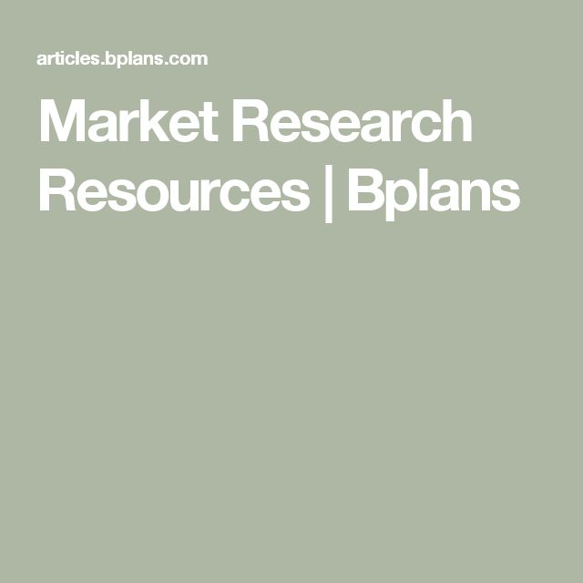 The 25+ best Market research ideas on Pinterest Service - social researcher sample resume