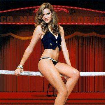 For that daniela ruah ncis hot agree, your