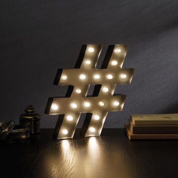 21 best Social Media Geeky Gifts images on Pinterest Original - designer gerat smiirl facebook fans