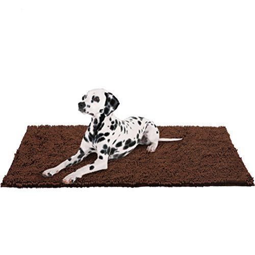 Pin On Dog Beds Furniture