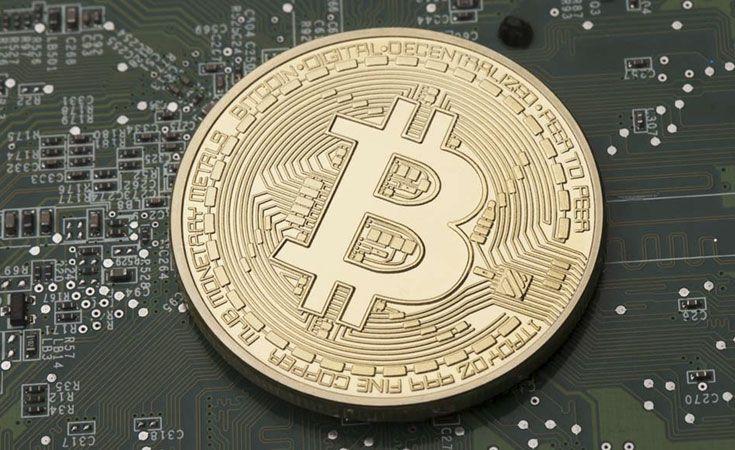 firma bitcoin profit bitcoin bot viszály