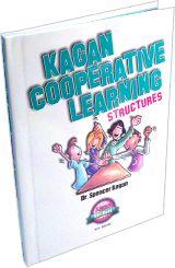 Kagan Catalog - Cooperative Learning