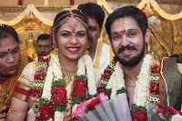 Latest Images of Nakul and Sruthi Marriage Stills Hot Gallerywww.vijay2016.com
