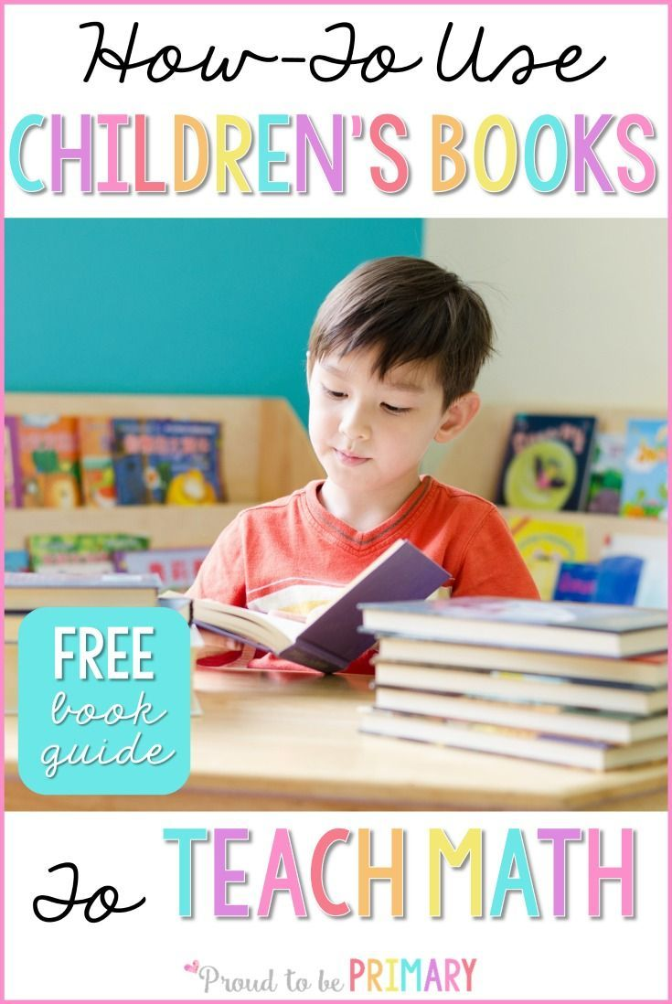 Math-U-See Beta - Christian Book Distributors