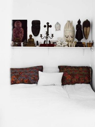 Wall Mask Decor Stunning 100 Best Decorating With Masks Images On Pinterest  Africa Art Review