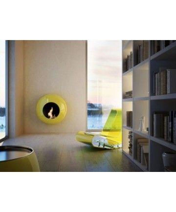 ANTRAX BB_O BIOCHEMENEA . Disfruta del calor y el diseño. Cómprala ya en www.terraceramica.es