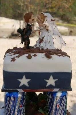 redneck wedding cake 60 best images about danny s big day on cowboy 19132