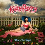 One of the Boys (Audio CD)By Katy Perry