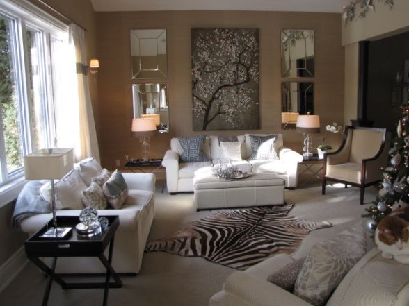 show living room designs. My Morning Coffee Spot  New Pic This is my living room I 174 best Contemporary Home Interior Decor Ideas images on