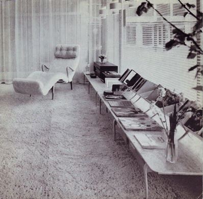 Modern Furniture History 27 best bruno mathsson images on pinterest | house interiors