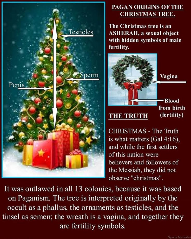 Find This Pin And More On Christmas Is Pagan By Sheltieprincess5633.