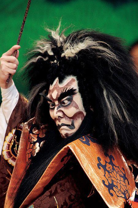 """中村勘三郎さん""""最後の8年""""を撮った篠山紀信さん 「歌舞伎座最前列でも見えない表情とらえる」"""