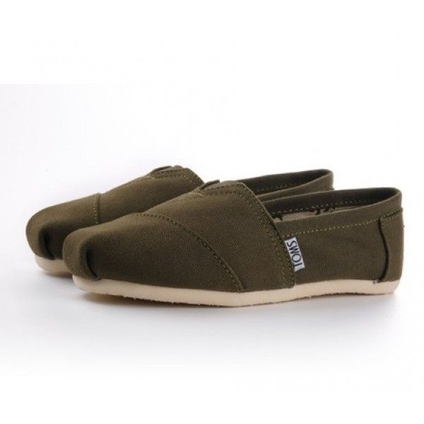 Wow, so low price Toms shoes,Only$14.95. I buy one for my friend, it is very suitable for her.