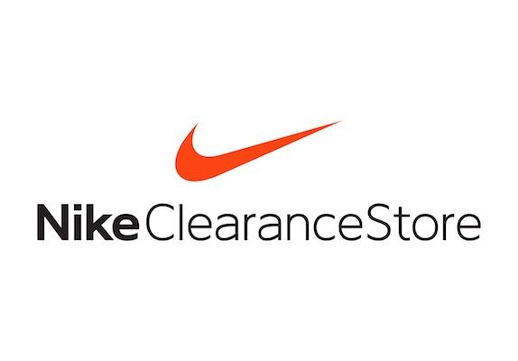 The Nike Clearance Store is your stop for great value on Nike Apparel, Footwear and Equipment.