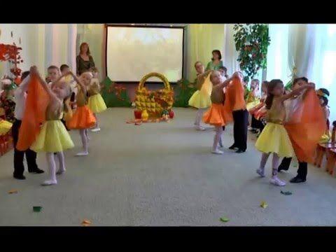 "Танец для мамы ""Зеркальный вальс"" - YouTube"