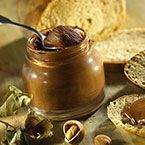 Valrhona - Hazelnut Chocolate Spread