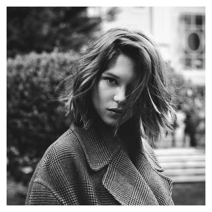 _unpublished Léa Hélène Seydoux_ @matteomontanariphotography @paolosoffiatti #unretouched