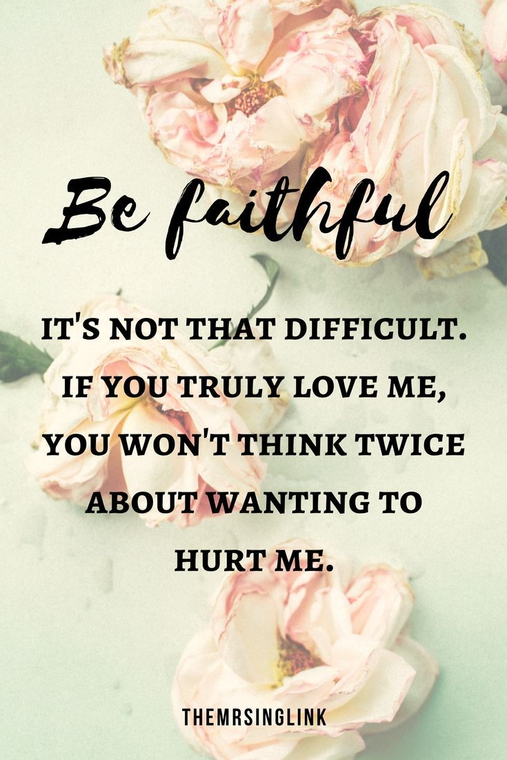 Love quotes | Relationship Advice quotes | #relationshipgoals | Love advice & words of wisdom on Love | theMRSingLink