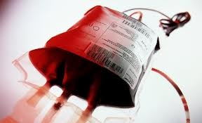 blood doping - Google Search